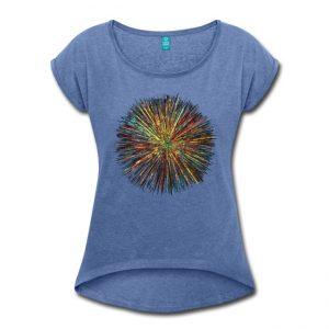 shirt_befreiung_blau