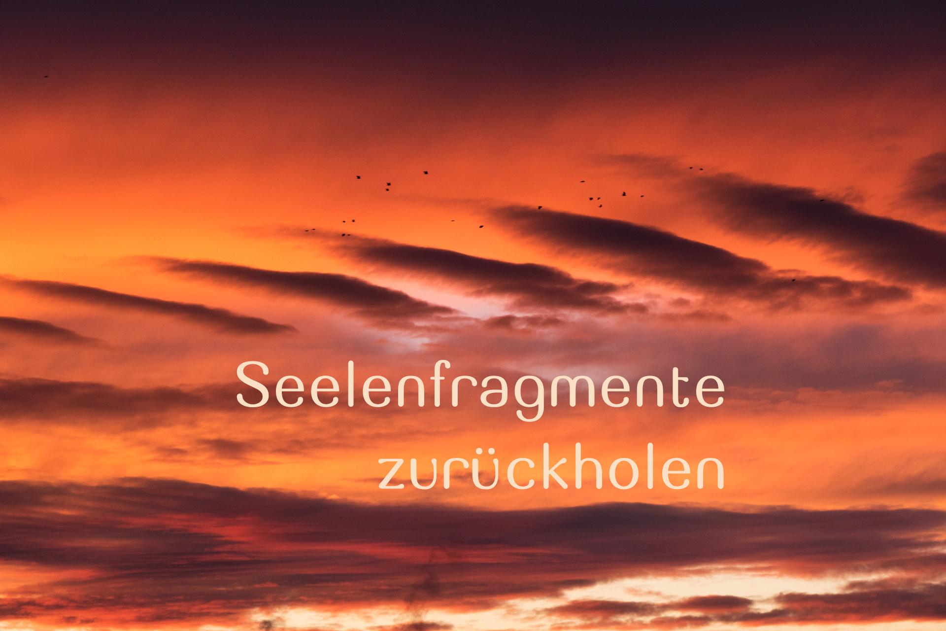 __Seelenfragmente_thumb