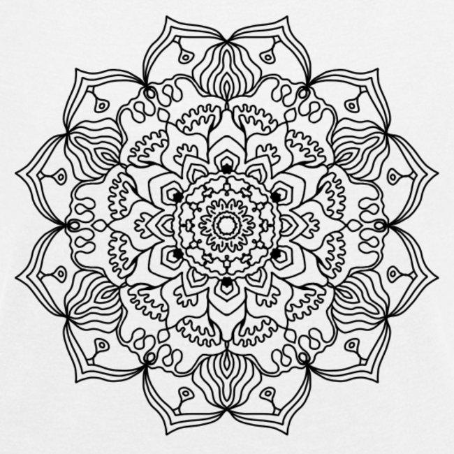 Mandala_one